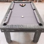 6ft-oak-pool-table-with-grey-wash