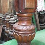 orme-mahogany-2-367×367