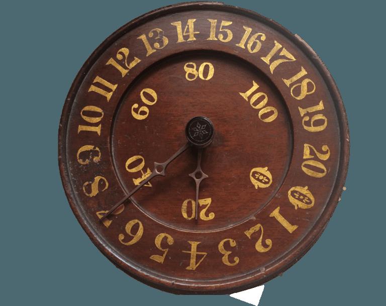round-scoreboard-jpg