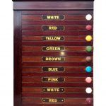 scoreboards-for-website-015-copy